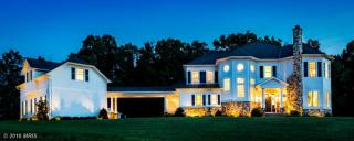 14301 Frederick Road, Cooksville MD