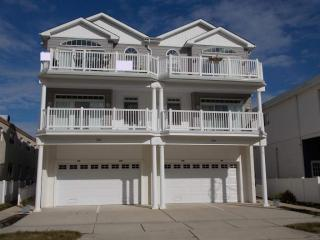 507 East 17th Avenue #200, North Wildwood NJ