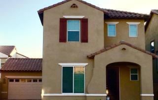 9124 South Terry Lane, Tempe AZ