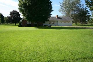 11154 East 550 S, Laotto IN