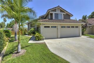 8568 Ridgefield Place, San Diego CA