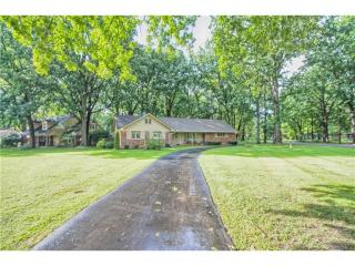 4308 Manning Road, Indianapolis IN