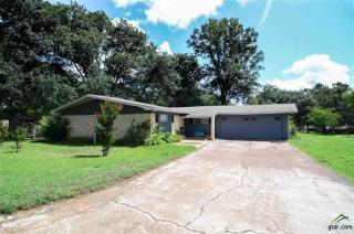 2106 Hunter Street, Tyler TX