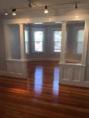 42 Lincoln St #1, North Andover, MA 01845