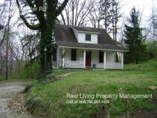 436 Wooster Rd, Mount Vernon, OH 43050