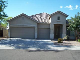 10458 W Foothill Dr, Peoria, AZ 85383