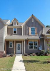 562 The Heights Ln, Calera, AL 35040