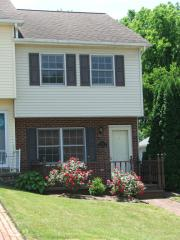 19 Hoover St, Williamsport, PA 17701