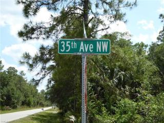 325 35th Avenue NW, Naples FL