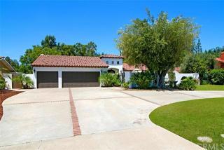 10261 Sterling Avenue, Villa Park CA