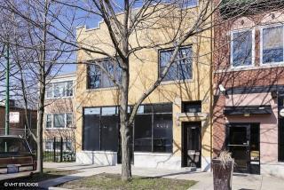 5210 North Leclaire Avenue, Chicago IL