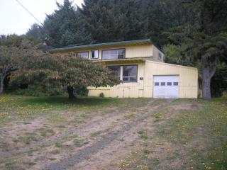 1680 Highway 101 North, Yachats OR