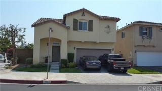 9082 Sylmar Avenue, Panorama City CA