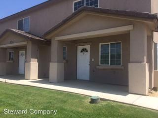 2785 Central Park Dr, Wasco, CA 93280