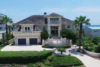 2463 South Ponte Vedra Boulevard, Ponte Vedra Beach FL