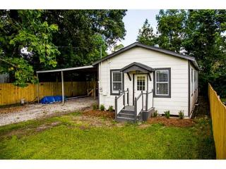 509 12th St, Lake Charles, LA 70601