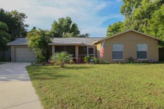 1001 Lovely Lane, North Fort Myers FL