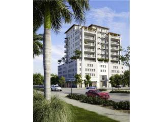 4220 Laguna Street #501, Coral Gables FL
