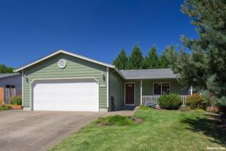 8070 Northeast Barberry Drive, Adair Village OR