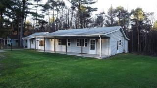 5436 Forest Road, Vowinckel PA