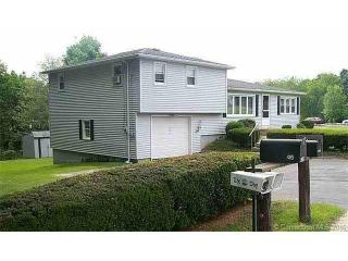 484 Old Colchester Road, Uncasville CT