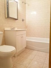 39 Walnut #1, Needham, MA 02492