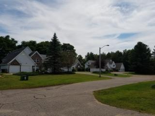 1401 River View Ave, Stevens Point, WI 54481