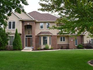 15321 Timber Ridge Drive, Burnsville MN