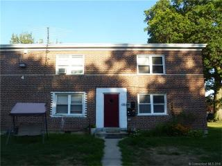 373 Granfield Avenue #C, Bridgeport CT