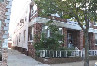 326 85th Street, Brooklyn NY