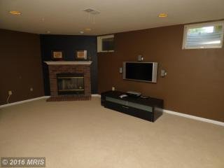 7209 Goblet Ct, Clinton, MD 20735