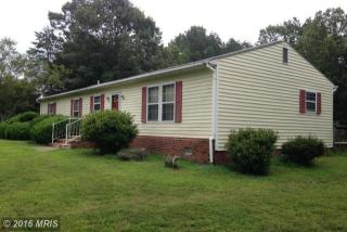8718 Louisa Road, Gordonsville VA