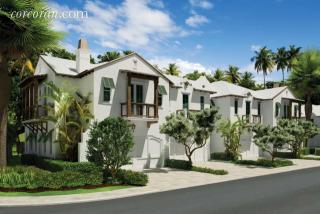 1055 Phillips Road, Delray Beach FL