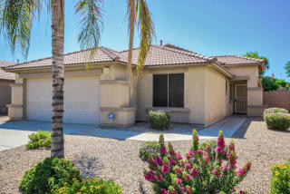 3075 East Winged Foot Drive, Chandler AZ