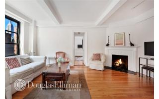 235 East 22nd Street #16T, New York NY