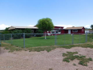 4553 3rd South Avenue, Joseph City AZ