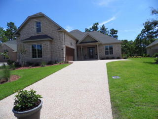 216 New Wales Parke, Wilmington NC