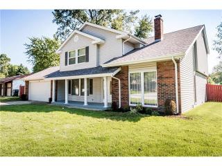 600 Traubel Drive, Fairview Heights IL