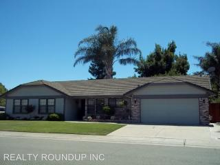 815 Corvey Cir, Galt, CA 95632