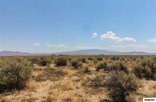 79 Desert View Drive, Smith NV