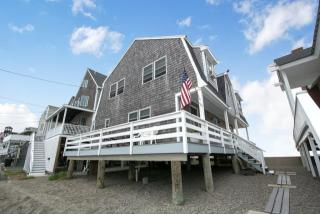 123 Turner Road, Scituate MA