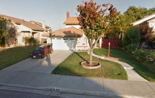 16460 Hazelwood Court, Moreno Valley CA
