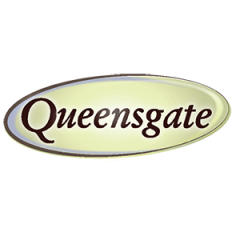 Queensgate by Eagle