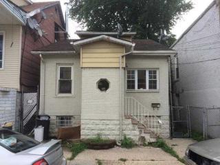 4610 Cottage Avenue, North Bergen NJ
