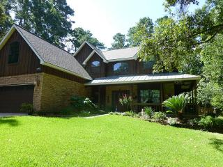 24906 Red Oak Street, Magnolia TX
