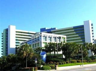 1105 South Ocean Boulevard #228, Myrtle Beach SC