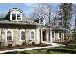 19 East Ryan Mansion Drive, Montebello NY