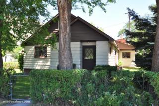 1170 Thibodeau Lane, Missoula MT