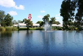 9514 Colonial Drive, Bradenton FL
