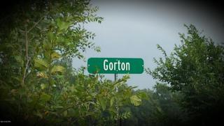 Lot 14 Gorton Road, Middleville MI